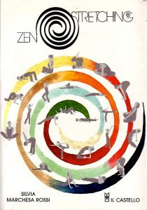 libro-zen-silvia