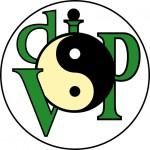 logo-vdp-00