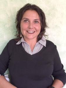 Arianna Pittalis
