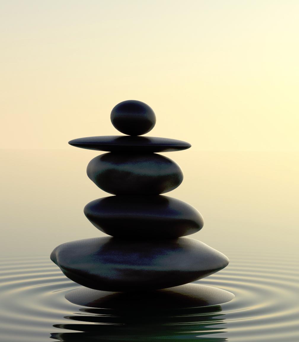 dispensa zen-stretching